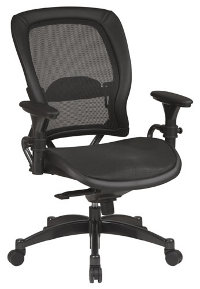 Ergonomic Office Chairs and other Task Chairs at OfficeChairs.com
