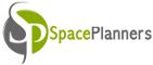 SpacePlanners.co.za