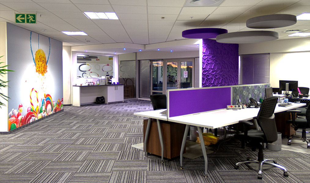 aon-open-plan-workspace4