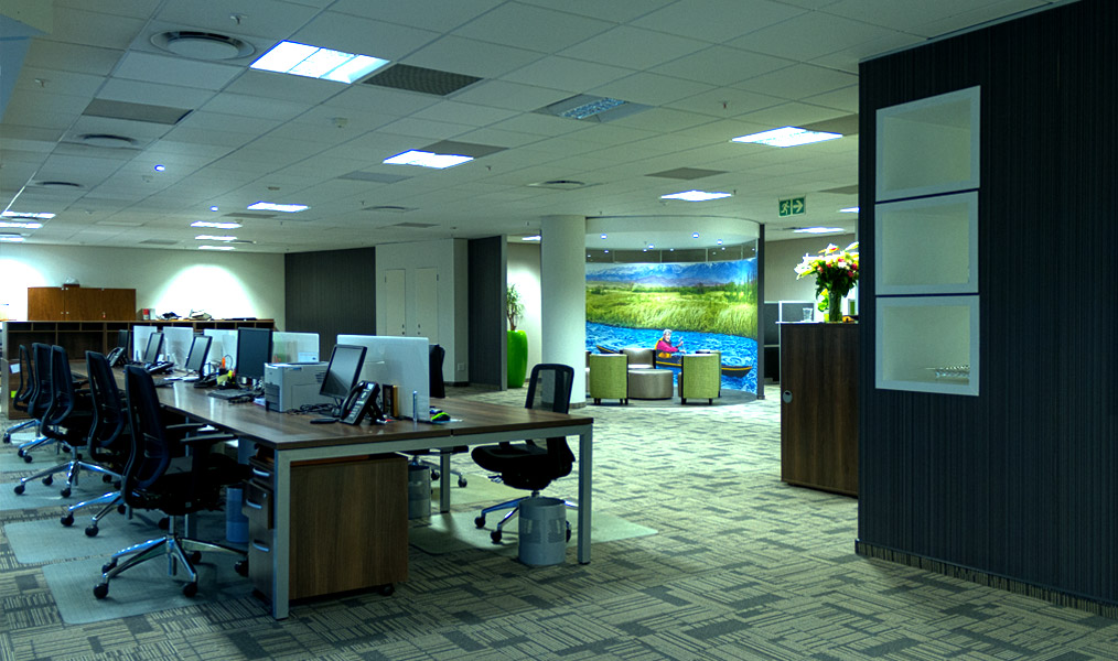 aon-open-plan-workspace5