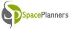 SpacePlanners.co.za