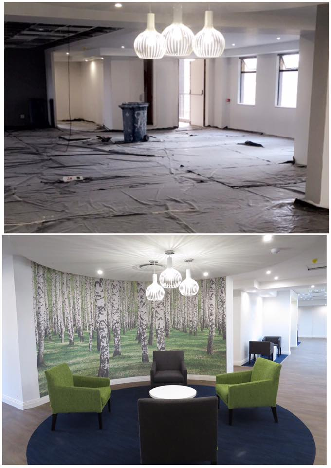 before-after-office-interior